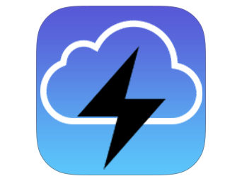 iCloud DNS Bypass - One way to use iCloud locked device