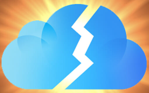 iCloud DNS Bypass - Welcome to iCloud Freedom project