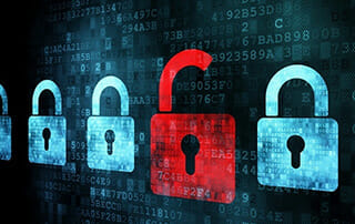 iCloud DNS Bypass - Apple fixed iCloud DNS Bypass exploit