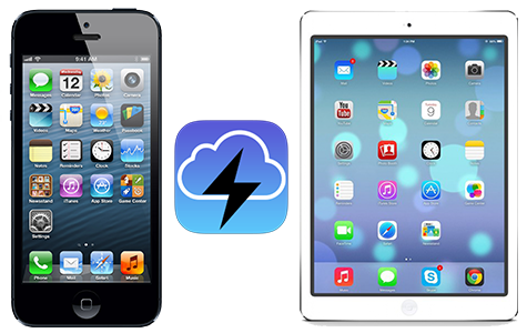 Apple iCloud ActivationPage byPASS ICloudDSNBypass_1