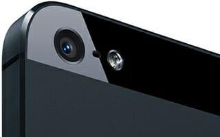 iPhoneCamera_00